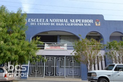 escuela-normal-superior1