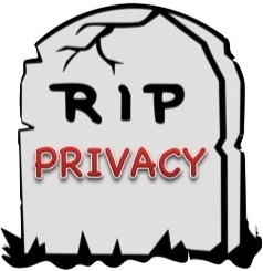 Is Privacy Dead?