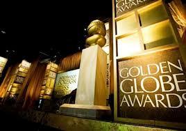 GoldenGlobes2013