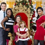 Christmas-in-the-City-Lifetime