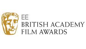 Bafta awards 2014