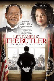 leedaniels the butler