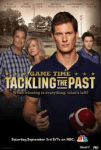 Game time Tackling the Past