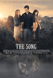 the-song