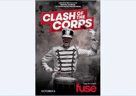 clash-of-the-corps