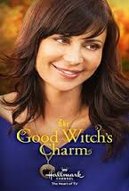 the-good-witchs-charm
