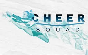 cheer-squad