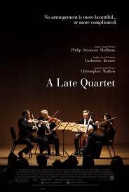 a-late-quartet
