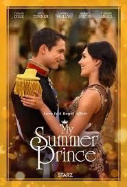 my-summer-prince