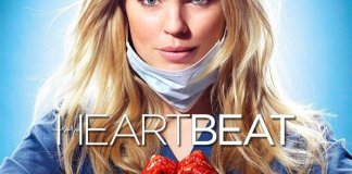 Heartbeat on NBC