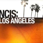 NCIS Los Angeles - Season 8 synopsis
