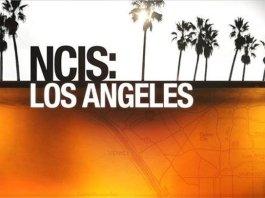 NCIS Los Angeles - Season 8 synopsis