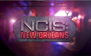 NCIS New Orleans - Season 3 synopsis