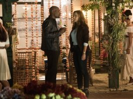 Rosewood - 2.05 - Spirochete and Santeria