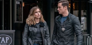Chicago PD - 4.09 - Don't Bury This Case