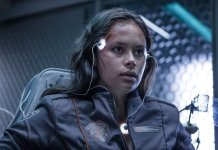 The Expanse - 2.07 - The Seventh Man