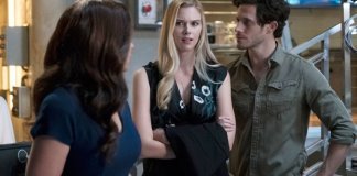 Stitchers - 3.01 - Out of the Shadows