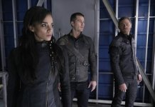 Killjoys - 3.03 - The Hullen Have Eyes