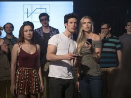 Stitchers - 3.06 - The Gremlin and the Fixer
