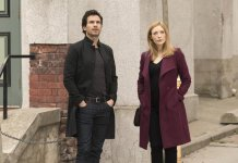 Salvation - 1.07 - Seeing Red