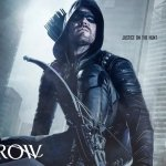 Arrow - Season 6