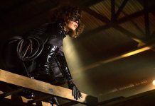 Gotham - 4.07 - A Day in the Narrows