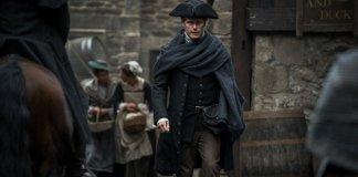 Outlander - 3.06 - A. Malcolm