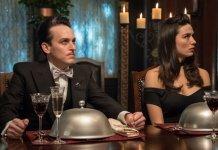 Gotham - S04E09 - Let Them Eat Pie