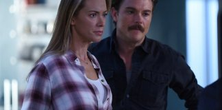 Lethal Weapon - 2.08 - Fork-Getta-Bout It