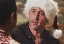 Hawaii Five-0 - 8.11 - A Tall Tree Stands Above the Others