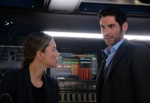 Lucifer - 3.12 - All About Her