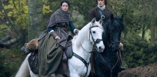 Outlander - 2.08 - The Fox's Lair