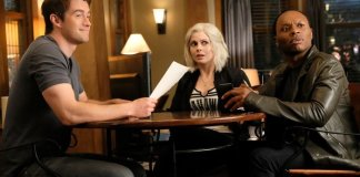 iZombie - 4.01 - Are You Ready For Some Zombies?