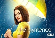 Life Sentence - Season 1