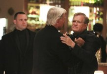 NCIS - 15.16 - Handle With Care