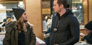 Chicago P.D. - 5.17 - Breaking Point