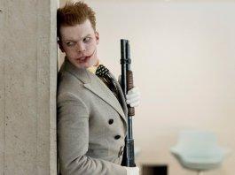 Gotham - 4.17 - Mandatory Brunch Meeting