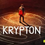 Krypton - Season 1