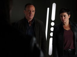 Marvel's Agents of S.H.I.E.L.D. - 5.14 - The Devil Complex
