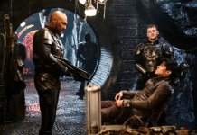 Krypton - 1.04 - The Word of Rao