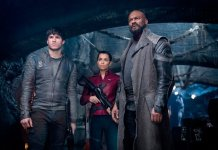 Krypton - 1.06 - Civil Wars