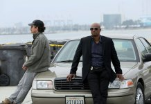 Lethal Weapon - 2.22 - One Day More