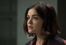 Life Sentence - 1.12 - Love Factually