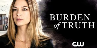 Burden of Truth - Season 1