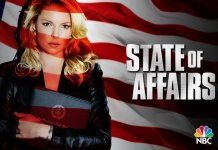 State of Affairs - Season 1