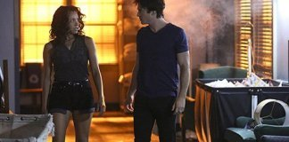 The Vampire Diaries - 7.03 - Age of Innocence
