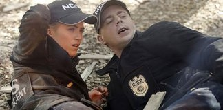 NCIS - 12.16 - Blast From the Past