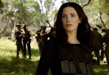 The Last Ship - 5.03 - El Puente