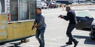 NCIS: Los Angeles - 10.06 - Asesinos