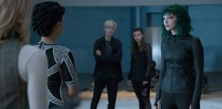 The Gifted - 2.06 - iMprint